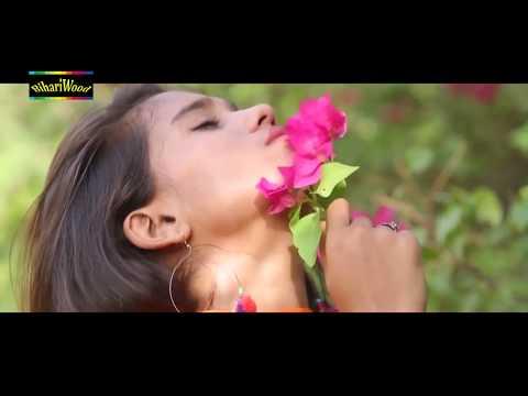 Kuch Kaibo Na Kaila Raja Dil Hairan Ho Gayi    तोहार अँखियाँ के काजल हमर जान ले गईल    New Hit Song