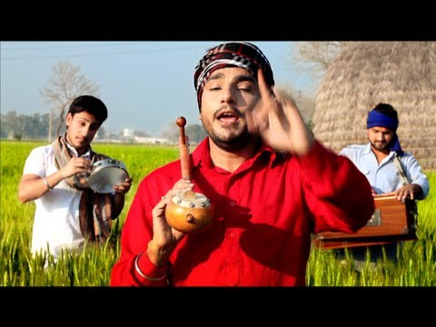 Deep Dhillon | CANADA | Official Full HD Song | Fresh and exclusive...