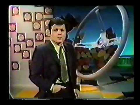 Tony Massarelli - Moi Un Homme
