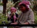 فيديو قصيدة يالله ياللي تعلم الحال لعبد المجيد الفوزان
