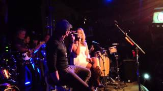 Watch Jerrod Niemann Im All About You feat Colbie Caillat video