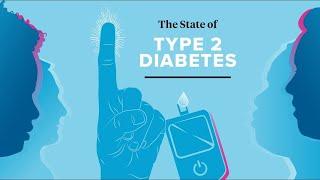 Type 2 Diabetes (segment 10, 11, 13/13) - Dr. Aajay Shah