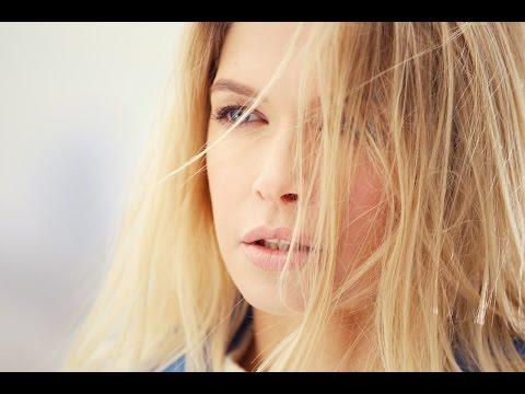T-killah / Вера Брежнева - Этажи (клип)