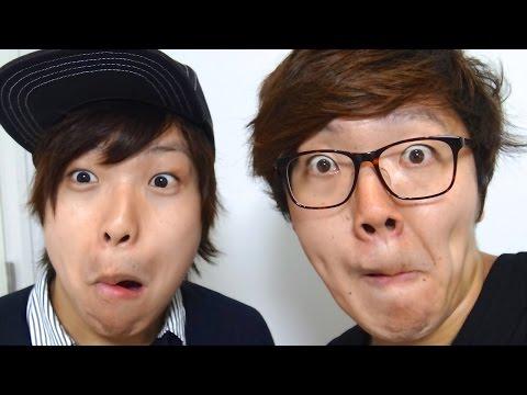 【ビートボックス講座】ボーのやり方!ヒカキン&Daichi