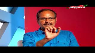 Padithathil Pidithathu – Writer G R Surendranath