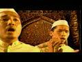 Rabbani-Muhammad Ya Habibi