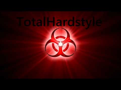 Headhunterz - Emptiness (Full) (HD)