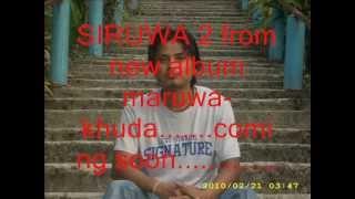 Siruwa 2(rajbanshi/rajbongshi song)-Gautam Rajbanshi
