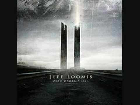 Jeff Loomis - Sacristy