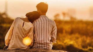 La Mejor Canción De Amor Para Dedicar - El Amor De Mi Vida Eres Tu