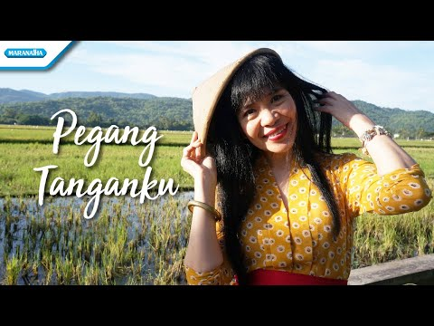 Herlin Pirena - Pegang Tanganku (Official Music Video)