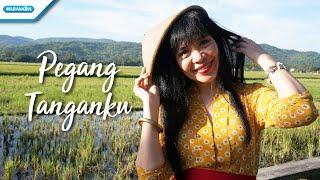 Pegang Tanganku - Herlin Pirena (Video)
