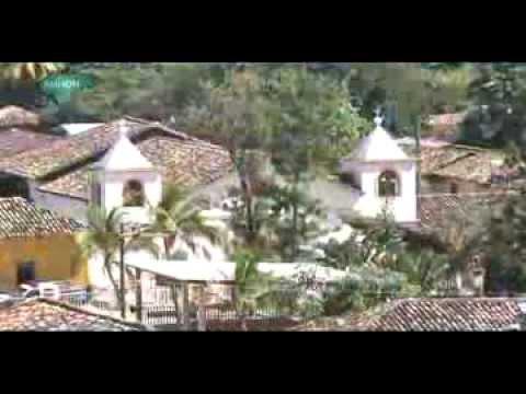 Municipios Bellos de Honduras---MORAZAN, YORO.