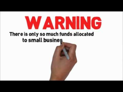 Small Business Funding | Unsecured Business Loans | Loans With No Credit Check