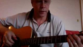 Watch Robert Burns Where Helen Lies video