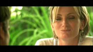 Watch Patricia Kaas And Now Ladies And Gentlemen video