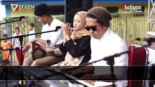 Download Lagu Magadir - Anissa Sabyan Gambus Live Perfom Gratis STAFABAND
