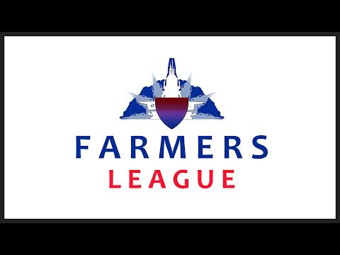 TFL: Briggs Test Match - [GAB] vs [FCLM]