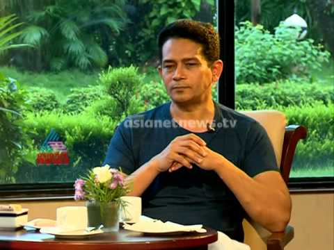 Onam Special Interview: Koffee With Bollywood Actor Atul Kulkarni - Part 1 video
