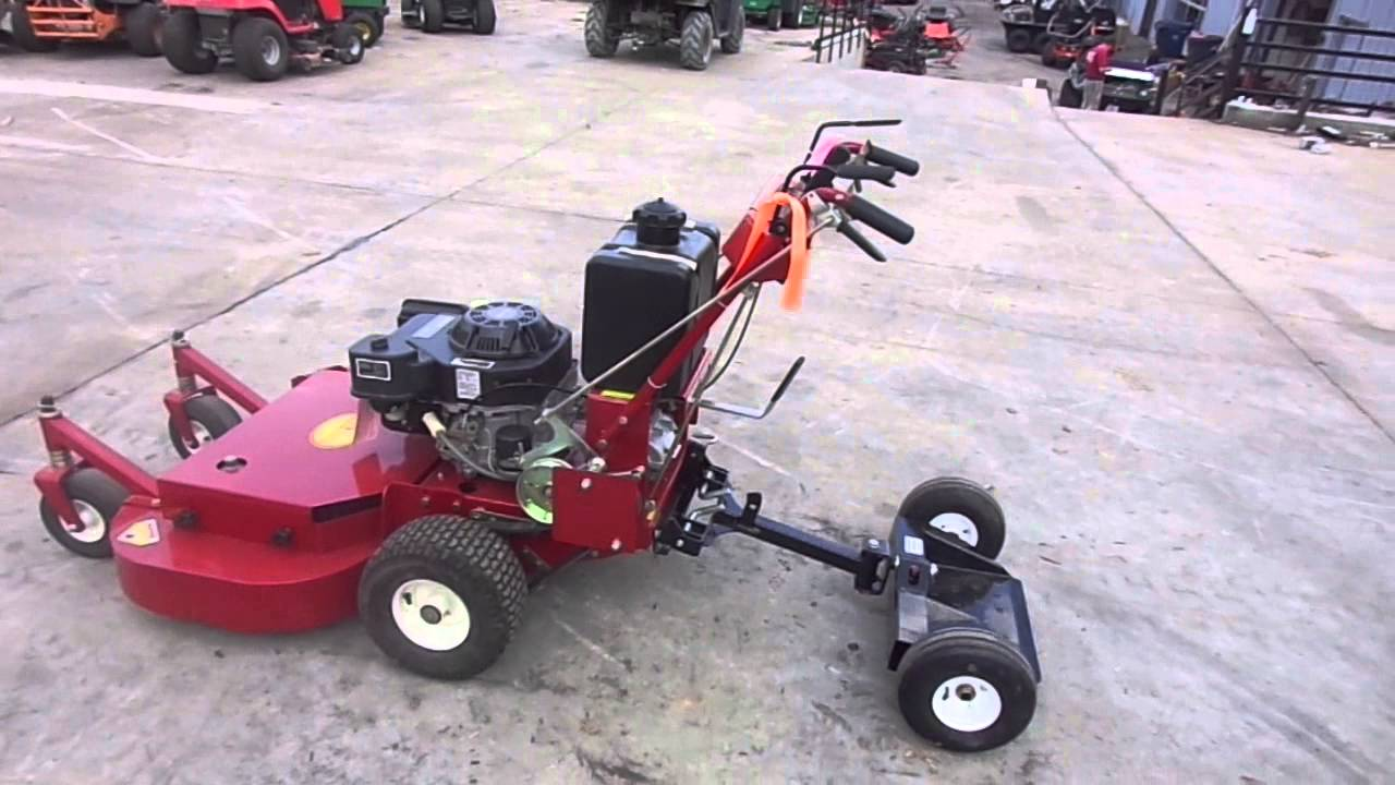 563090759631646500 in addition Heavy Duty Flat Idler Ayp 175820 further TROY BILT TROYBILT 33 Walk Behind  mercial LawnmowerNICE 201646420938 also Ferris Walkbehind Wiring Schematic furthermore Watch. on kees commercial mowers