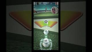 Golf Clash – 2018-06-20
