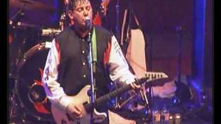 Watch Stiff Little Fingers Law And Order video