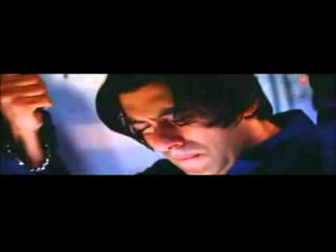 Tune Sath Jo Mera   Tere Naam   HD   HQ   Full Song     YouTube...