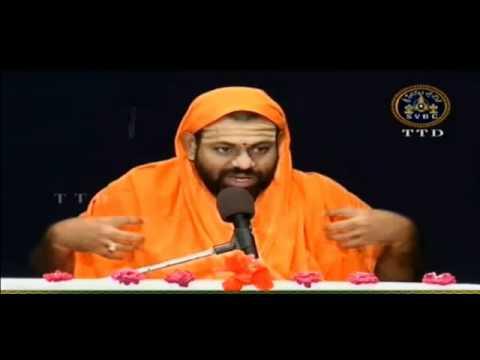 22Part - Upadesa Saram-Sri Paripoornananda Saraswati Swami pravachanam