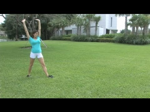 Youtube Of Kids Doing Cartwheel