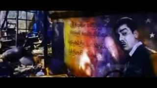 Manam Kothi Paravai - Non stop comedy from Manam Kothi paravai.mp4