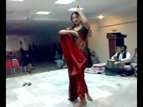 latest pashto mujra 2012