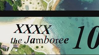 『XXXX THE JAMBOREE 10』