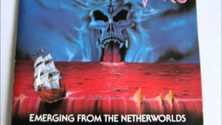Watch Thanatos The Meaning Of Life video