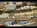 Torquay New Harbour - Skyshot Interactive Maps