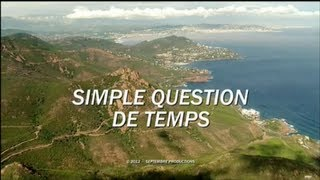 Simple Question de Temps - Téléfilm