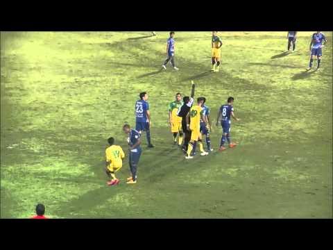 KEDAH VS PKNS  full game QUARTER FINAL MALAYSIA CUP