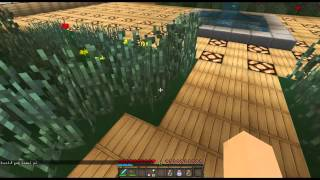 فيديو ريسبون سيرفرBoss Craft 2#