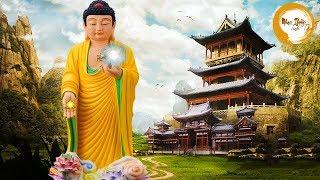 Nhạc Thiền - Nhạc Phật Giáo Hay Nhất 2019 Không Lời (Tuyển Tập #1)