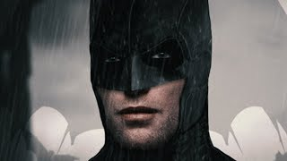 Pattinson Apologizes After Sparking Outrage From Batman Fans