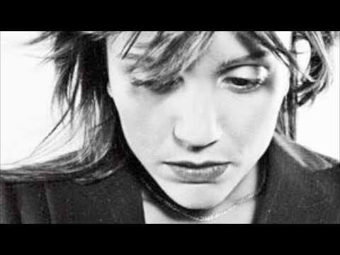 Amanda Ghost - Empty