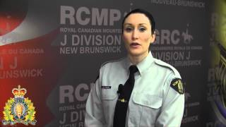RCMP looking to identify victims related to sexual exploitation investigation