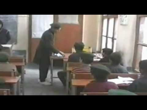 Pashto Drama Armaan Part.6.last video