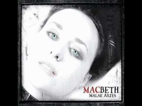 Macbeth - Dead And Gone