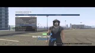 1v1-Boss lProbe UTM (Probeware)