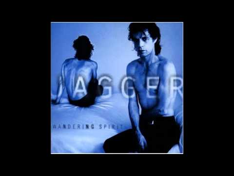 Mick Jagger - Use Me