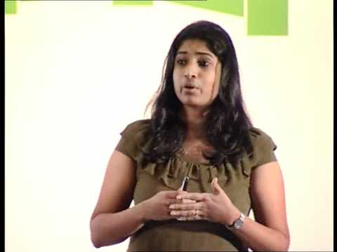 GoMeasure with Google Analytics - 07 - Measuring Trends - Nagalakshmi V