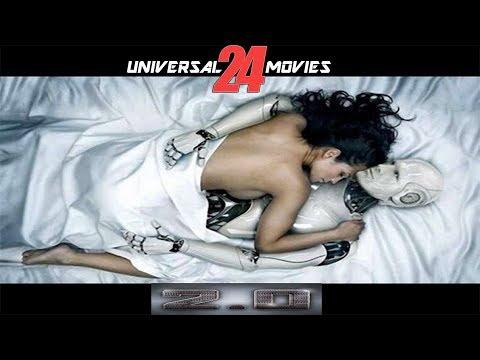 Enthiran 2 trailer official    Akshay Kumar    robot 2.0 teaser    UNIVERSAL24MOVIES thumbnail