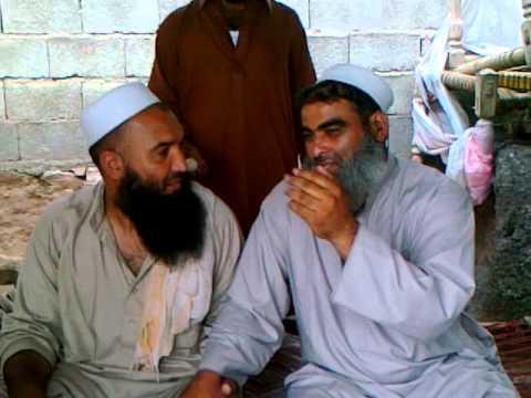 a very fuuny pashto dailoaq