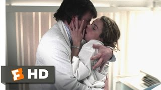 Video clip Waitress (2/3) Movie CLIP - Professional Relationship (2007) HD