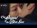 The Legend Of The Blue Sea - EP 9 | Kiss Scene.mp3